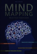 17323419-Mindmapping--Paul-Weiler