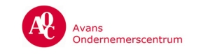 banner-Avans-Ondernemerscentrum