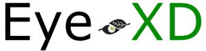 Logo nieuw_2