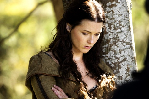 bridget_regan_kahlan_amnell_seeker_truth_desktop_3000x2000_hd-wallpaper-594859