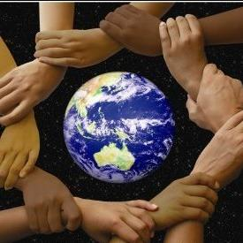 global_leadership.crop275x275