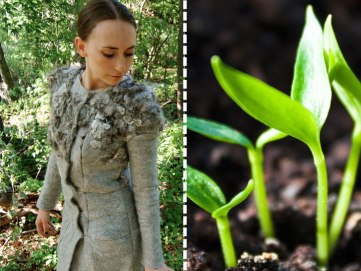 biomimicry-fashion-zoe-alexander-fisher-wool-coat